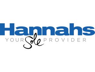 1cb85e928205a Hannahs   Richmond Shopping Mall Nelson - Pak n Save, Farmers, Fresh  Choice, 70 speciality retail stores